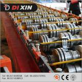 El panel Shaped de la cubierta de suelo de los surtidores 980 de Hebei que hace la máquina