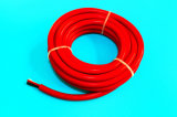 Silicone Power Cable (SDW12)