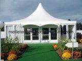10X10mの集会場のための大きいイベントの塔のテント