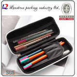 Boîte de présentation d'emballage de crayon de sac de crayon lecteur de cadeau d'EVA (YSD71)