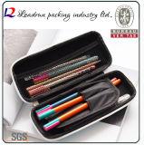 EVA regalo pluma bolsa lápiz embalaje cuadro de visualización (ysd71)
