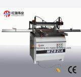 Machine de forage à vendre à Qingdao