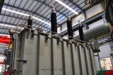 [أيل-يمّرسد] توزيع [بوور ترنسفورمر] من الصين مصنع