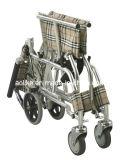 Транспорт Детский инвалидных колясок (ALK901LAJ)