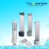 Pièces de rechange de distributeur de l'eau (CH-1)