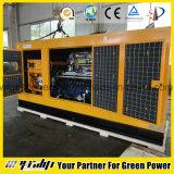 Generadores de gas naturales con 4 funciones protegidas