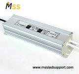 Conductor de la energía Supply/LED del LED (100 vatios)