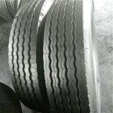 Förderwagen-Reifen, Auto-Reifen, Radialreifen, Bus-Reifen, TBR Reifen
