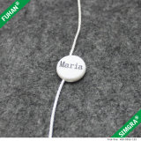 Markering van de Verbinding van de Fabrikant van de fabriek de In het groot Elegante Plastic