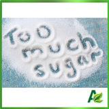 性質の甘味料99% Sucraloseの粉の価格