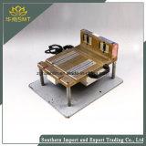 富士の一連のXpf/Nxtの送り装置の挿入のための富士Nxtの送り装置のローディング端末
