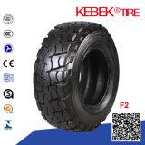 Landwirtschaftlicher Bauernhof-Gebrauch-Traktor-Reifen 18.4-26
