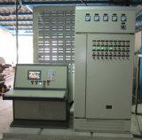 Ausgezeichnete Qualitätskohle abgefeuerte Warmwasserspeicher