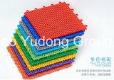 Couvre-tapis de l'étage Couvre-tapis-PP de protection de l'environnement