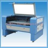 Handels-CNC Laser-Ausschnitt-Maschinen-Preis
