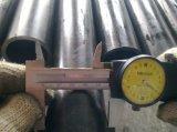 Pipes en acier et tubes de la précision En10305 normale