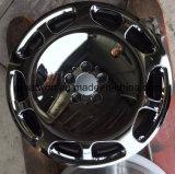 工場からのベンツのクロム合金の車輪のためのレプリカ直接