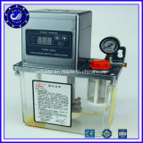 Auto filtro de ar elétrico do petróleo de bomba do lubrificador do petróleo