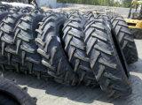 Bauernhof-Reifen 12.4-24, 13.6-28, 16.9-28 für Traktor