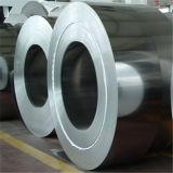 La alta calidad Tisco laminó la bobina del acero inoxidable