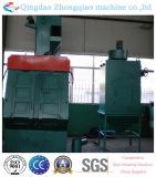 Q32 Gevolgde het Vernietigen van het Schot Machine voor Klein Smeedstuk