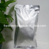 Organisches Spirulina Puder (Nahrung, Zufuhr-Grad)