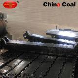 Fascio di tetto del metallo di Djb del carbone della Cina