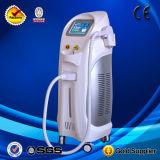 De beste Efficiënte 755nm 808nm 1064nm Behandeling van de Laser van de Diode voor de Verwijdering van het Haar