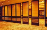 Hotelのための中国Aluminium Movable Partition Wall