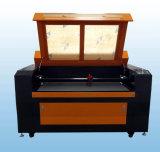 Máquina 1490 del cortador del grabador del laser del CNC de la precisión