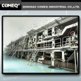 Máquina industrial 2400-4800m m de la fabricación de papel