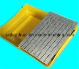 Spijkers van het Staal Conrete van de Spijker St18-64 van de Rij van het staal de Pneumatische