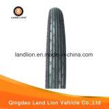 Neumáticos de la motocicleta de Econimic con la calidad excelente 2.50-17, 2.75-17, 3.00-17, 3.00-18
