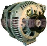12V 130A Alternator voor Lester (11166)
