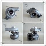 Turbocompresseur Tb4131 pour 466828-5001s 2674A110