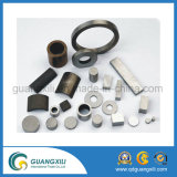 Kundenspezifischer Magnet der seltenen Massen-SmCo5 Sm2co17 für Motor und Generator