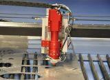 Máquina para corte de metales Flc1325A del laser del CO2