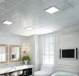 2016 потолочное освещение 600X600 48W офиса высокого качества СИД