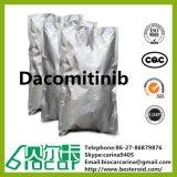 مصنع [دكميتينيب] مباشرة ([كس] 1110813-31-4)