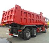 HOWO Sinotruk Dump Truck and Dumper Truck