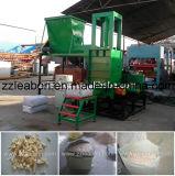 CE Approved Sawdust Bagging Baler da vendere