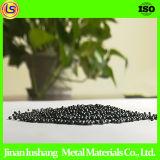 Sfera d'acciaio/colpo d'acciaio S330 per il preparato di superficie