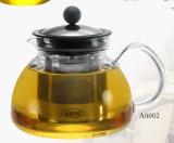 Glaswaren/Glasgerät/Teaset/Cookware