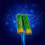 Батареи AA алкалические для крена силы Enercell