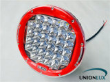 9inch 96W LED Driving Light para Truck