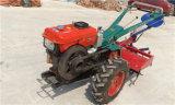 Дешевый гуляя трактор 12HP