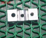 Pièce Personnalisée de Précision dans l'Usine Chinoise par usinage CNC pour Instrument