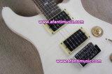 Prs вводят в моду/Mahogany тело & шея/гитара Afanti электрическая (APR-068)
