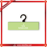 Сказовые карточки Hang индикации нижнего белья (SNUW-003)