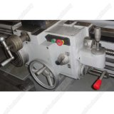 Horizontal Metal Cutting Manual Gap-Bed Lathe (CA6250B)